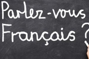 francoscina