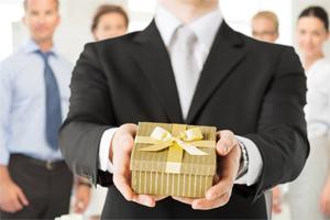 poslovna-darila